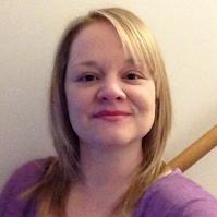 Diana Lee January 2014